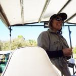 A Visit To Forever Florida Eco Safari Through Photos
