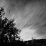 Photography: Utah Sky
