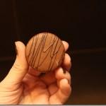 Chocolate Cookie Heaven: From Sherri's Berries