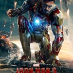 Sneak Peek at Iron Man 3 with Kevin Feige President of Marvel Presents New Trailer #IronMan3 #DisneyOZEvent