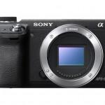 The Sony NEX Series Favorite: Sony NEX-6 #SonyNEX