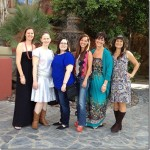 Bloggers Go Global Group Photo #BloggersGo #MyPnx