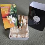 TRU Fragrance – Hip Notes Summer 2013 Limited Edition Orange Blossom