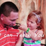 Child Photography: I can Teach You
