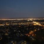 Photography: Phoenix Arizona Night Life #BloggersGo #Myphx