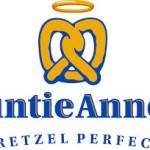 What it Means To Be Pretzel Pro! Auntie Anne's Pretzel Perfect