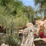 Summer Family Fun at Pointe Hilton & Pointe Hilton Squaw Resorts in AZ