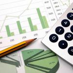 Exactly How Do Money Market Accounts Work?