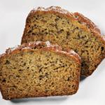 Reduced-Sugar Banana Bread Recipe with Truvia Natural Sweetener #Ad