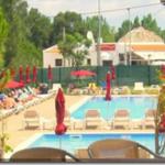 Family fun in Albufeira Portugal: Algarve's tourist scene