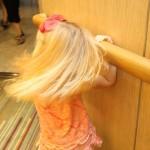 #AD P&G Everyday Mom Ambush equals Amazing Moments