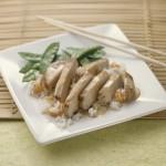 Gluten Free Coconut Curry Pork Chops Recipe #HormelFamily