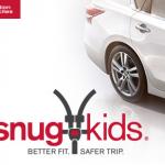 "Nissan Altima Snug Kids Presents ""Sidelines"""