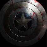 New Teaser for Marvel's Captain America The Winter Soldier #CaptainAmerica