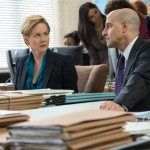 DreamWorks Pictures' THE FIFTH ESTATE New Movie Trailer #FifthEstate