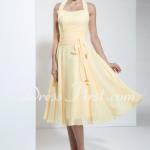10 Beautiful Homecoming Dresses