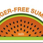Still Time to Help Children Have a Hunger-Free Summer #HungerFreeSummer