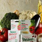 Help!!! I Need To Create A Recipe #Beano