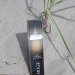 MitoQ Anti-Aging Cream: Happy 30th Birthday To Me