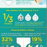 Pampers Swaddlers Up to Size 5 Babies' R Us Giveaway