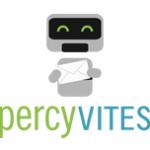21st Century Invitations With PercyVites