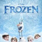 Breaking News: FROZEN 2 is Coming!! #Frozen2
