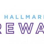 Hallmark Card Rewards: Sign up For Savings & Win!