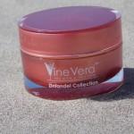 Wine-Inspired Skin Care From Vine Vera