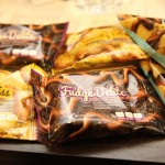 Protein Snacks: USANA Health Sciences Protein Bars