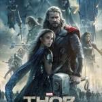 Tom Hiddleston or Chris Hemsworth? Thor: The Dark World #ThorDarkWorld #ThorDarkWorldEvent