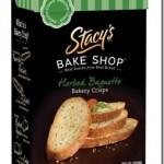 NEW Stacy's Bake Shop Bakery Crisps #StacysBakeShop #Giveaway