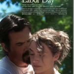 Labor Day Movie Trailer