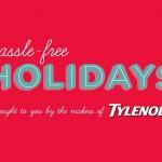 My Holiday Hero #myholidayhero #ad