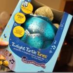 Sleepy Time With The Twilight Turtle Tunes