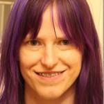 $8,000 Smile Makeover Giveaway @MomStart