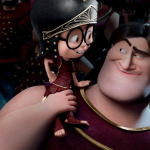 10 Historical Reasons to Go See Mr. Peabody and Sherman #MrPeabody
