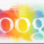 Doodle For Google Scholarship Opportunity Kindergarten–High School
