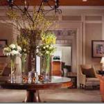 Austin Texas Valentine's Day Hotel Savings, Spa Treatments & Romance Packages Omni Barton Creek