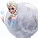 A Chat With Elsa's Hair STYLIST DANILO: Disney's Frozen