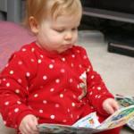 Seek Community and Parenting Advice at Bundoo & Giveaway