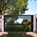 New HTC ONE Exclusive at Verizon BOGO For 16 Days #VZWBuzz