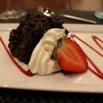 Luxury Accomodation & Dining at Meliá Orlando Suite Hotel