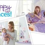 "Join Us Babies""R""Us #BRUHappyPlaces Twitter Party June 25 at 9pm EST @BabiesRus"