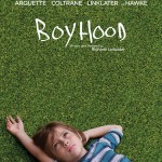 Movie Boyhood Ticket Giveaway