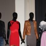 Some Mistresses Fashion Hints & Tweet Along Tonight #ABCTV #Mistresses