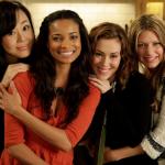 Who Does Savi Choose? Season Premiere of Mistresses Tonight