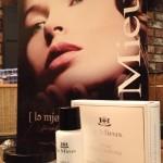 Le Mieux: Skincare Revolutionized