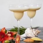 Island Lei Cocktail Recipe