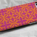 Stylish Phone Cases From Trina Turk