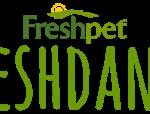 #FreshDance